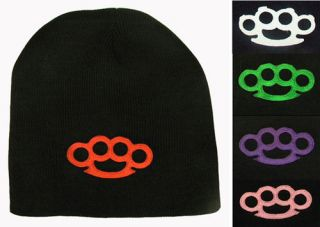 brass knuckles in Unisex Clothing, Shoes & Accs