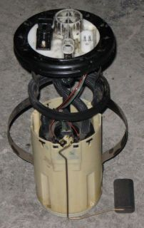 Land Rover Discovery Series II Fuel Pump WFX101070