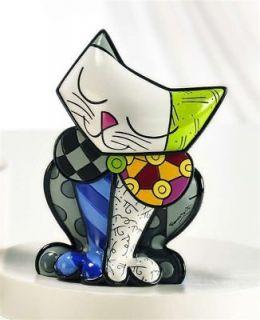 romero britto in Decorative Collectibles