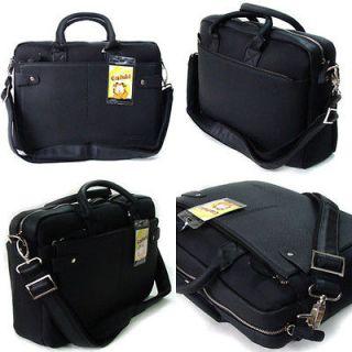 Shipping*G338* NEW 13inch Laptop&Netbook Bag*Messenger Bag*Briefcase