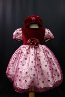 halloween costumes in Baby & Toddler Clothing