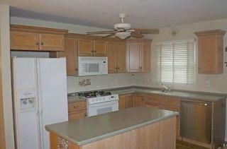 Oak hoosier kitchen cabinet w 11 pc glassware set includes for Brookwood kitchen cabinets