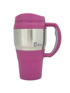 Bubba Brands 20 Oz Travel Mug Pink