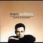 Unauthorized Biography Marc Anthony CD Oct 2000