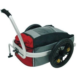 bike cargo trailer in Child Seats & Trailers