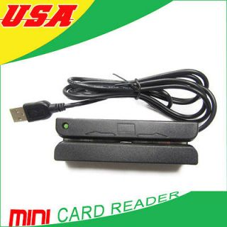 card reader in Business & Industrial