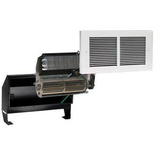Cadet RMC202W Register Plus wall fan forced heater, 2000W, 240 volt.
