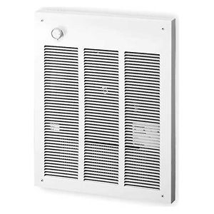 New Residential Electric Wall Heater   1 phase, 240 Volt, 10,239 BTUH