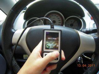 BENZ SUBARU Car Vehicle Diagnostic Tool SCANNER OBD2