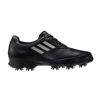 golf shoes 14 wide