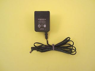 12 volt cell phone charger