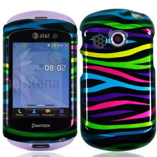 pantech swift cell phone cases