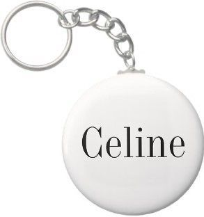 celine in Unisex Clothing, Shoes & Accs