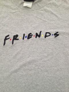 Friends cast,Friends TV) (shirt,sweatshirt,hoodie,tee,cap,hat)
