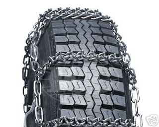 Truck Snow Tire Chains Grip 285/70R17 Free Shipping