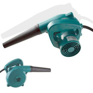 Compact High Speed Hand Held Electric Blower 200 MPH