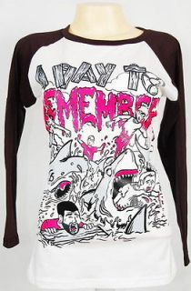 Day To Remember (shirt,tee,hoodie,sweatshirt,cap,hat) in Womens