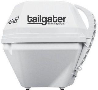 Dish Network 1000.4 Satellite RV CAMPER TAILGATE HDTV KIT Eastern Arc