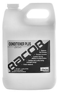 Racor Division # ADT1201   DIESEL FUEL CONDITIONER PLUS