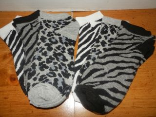 leopard print leg warmers in Clothing, Shoes & Accessories
