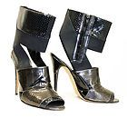 fashion heels jimmy choo stiletto manolo blahnik christian louboutin