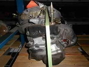 05 06 Aveo Wave Swift 5 Speed Manual Transmission 41K (Fits Chevrolet