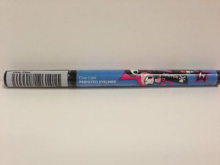 Newly listed TOKIDOKI Ciao Ciao Periwinkle Perfetto Liquid Eye Liner