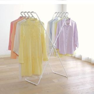 Foldable Laundry Clothes Drying Rack, SMK 470