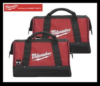 tool bag in Bags, Belts & Pouches