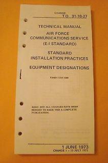 ham radio equipment in Radio Communication