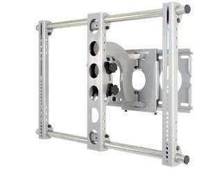 Wall Bracket / Mount for Flat Screen   B Tech Viewlogic Plus
