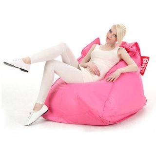 Home Furniture Single Sofa Chair Bed Sleeper Pink Official Genuine