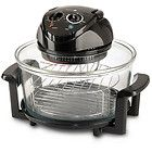 Fagor Halogen Tabletop Convection Oven 670040380