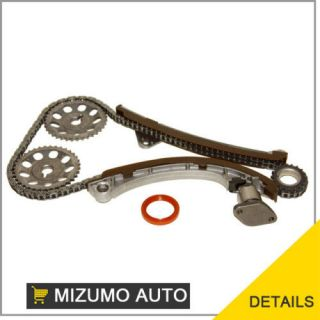 98 99 Chevy Prizm / Toyota Corolla 1.8 Timing Chain Kit (Fits 1999