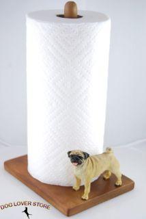 paper towel holders in Animals