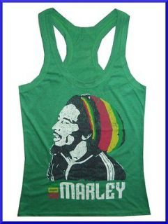 Top Reggae Ganja Marijuana Rasta Jamaica Weed High Free Sz Soft Cotton