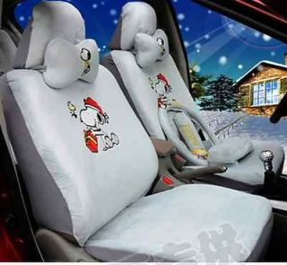 Car Buddies Tree Frog Seat Covers