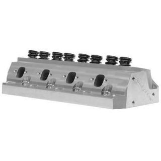 Twisted Wedge® Track Heat® 170 Cylinder Head for Small Block Ford