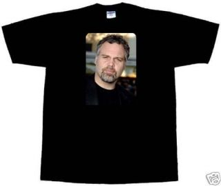 VINCENT DONOFRIO LAW & ORDER NEW T SHIRT YOUTH & ADULT