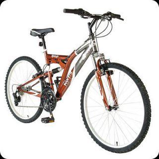 Search Results Trek Mountain Bike Full Suspension Ebay.html - Autos Weblog