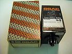 SSAC SOLID STATE THC422A TIME DELAY POWER RELAY