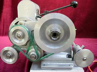Power Tools Lathes/Accessories