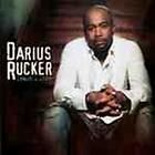 Darius Rucker Learn Live 2008 Used Compact D