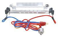 Refrigerator Defrost Heater for General Electric WR51X10031