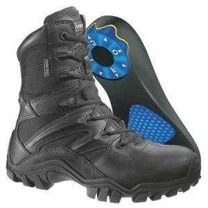 bates delta boots