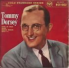 25523 TOMMY DORSEY SONG INDIA FOX TROT