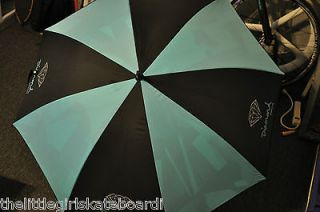 DIAMOND SUPPLY CO. OVERSIZED UMBRELLA RARE LIMITED TO 100 IN THE WORLD