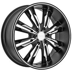 MOTO METAL WHEELS RIMS 35 TOYO MT TIRES DODGE RAM 1500 BIG HORN HEMI
