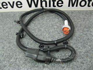 2010 2011 2012 RAM 2500 3500 4500 5500 BLOCK HEATER CORD CABLE