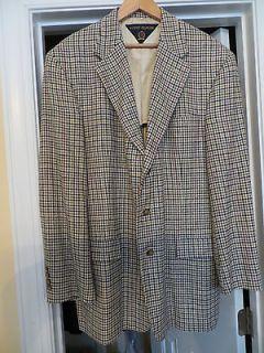 tommy hilfiger in Blazers & Sport Coats
